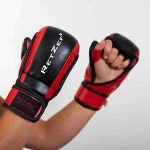 Fighting Gloves Pro