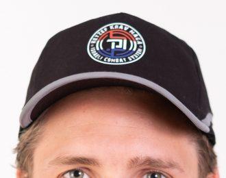 Retzef Cap