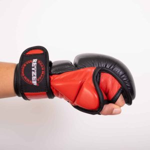 Retzef Fighting Gloves