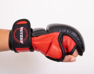 Retzef Fighting Gloves