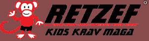 logo-retzef-kids